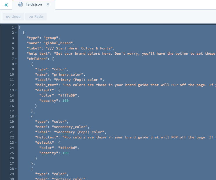 copy-code
